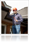 When to get roof inspected?